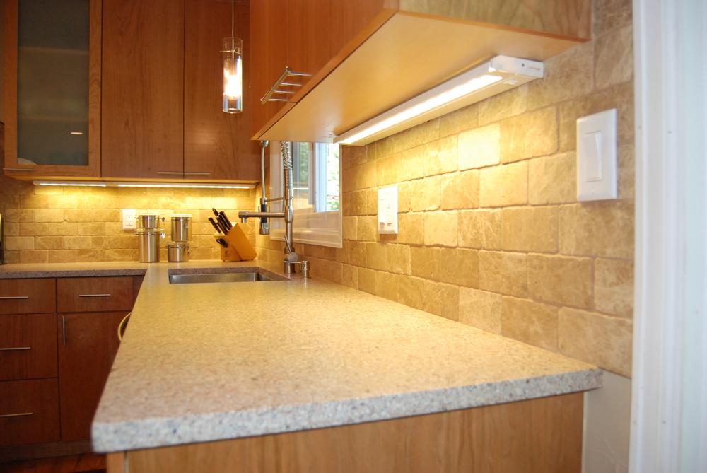 kitchens 06.jpg