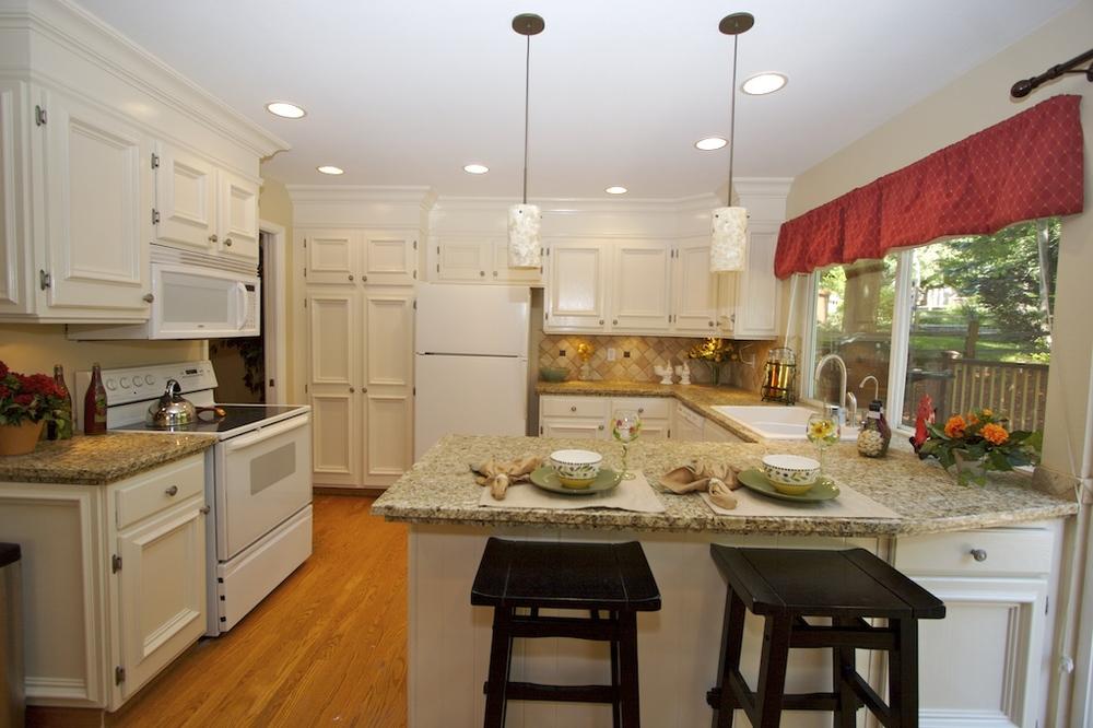 kitchens 19.jpg