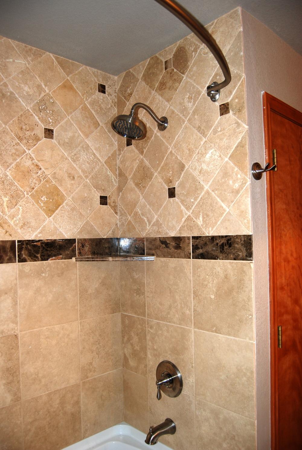 bathrooms 16.jpg