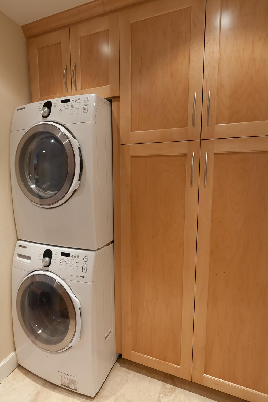 Hertiage Green Laundry.jpg