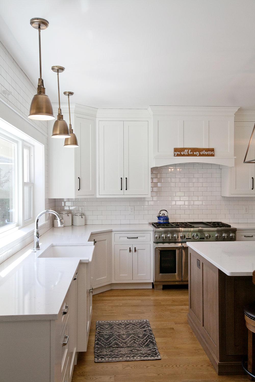_Kitchen 10.jpg