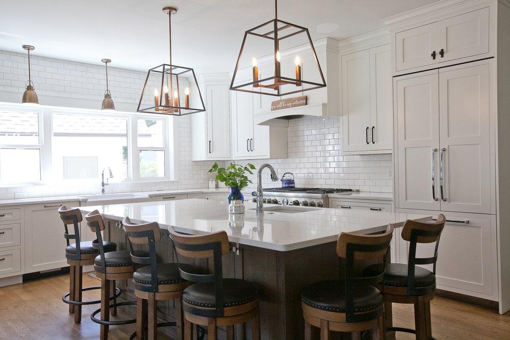 Kitchen 08.jpg
