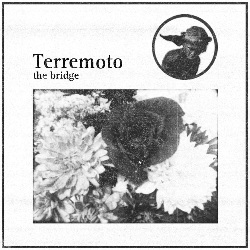 Terremoto - The Bridge (Behind the Beat Records)