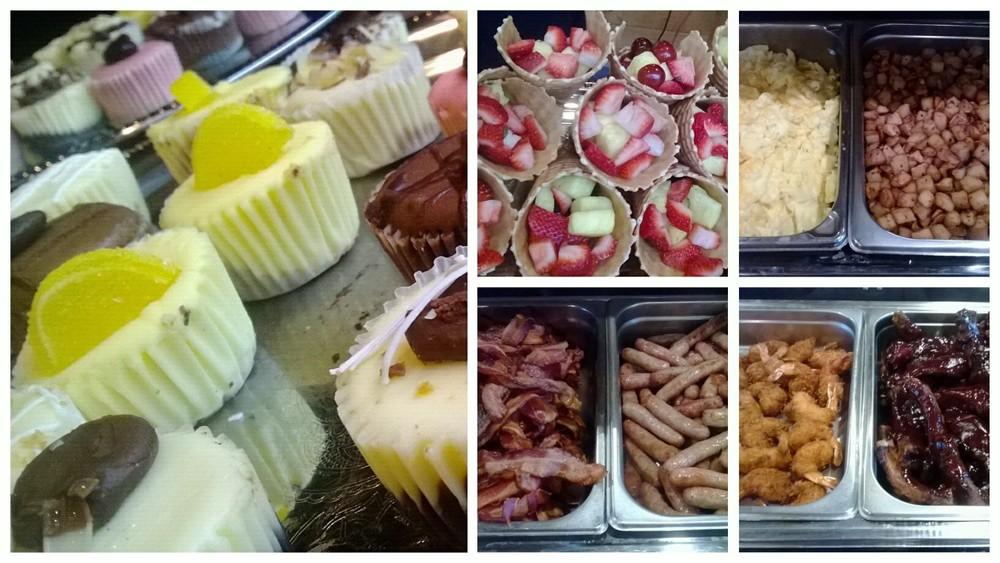 buffet pic.jpg