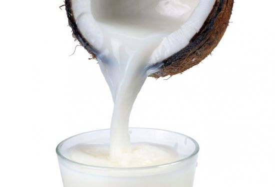 coconut-skim-milk.jpg