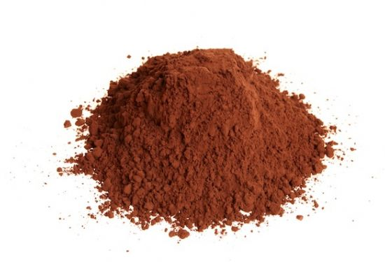 coconut-shell-powder.jpg