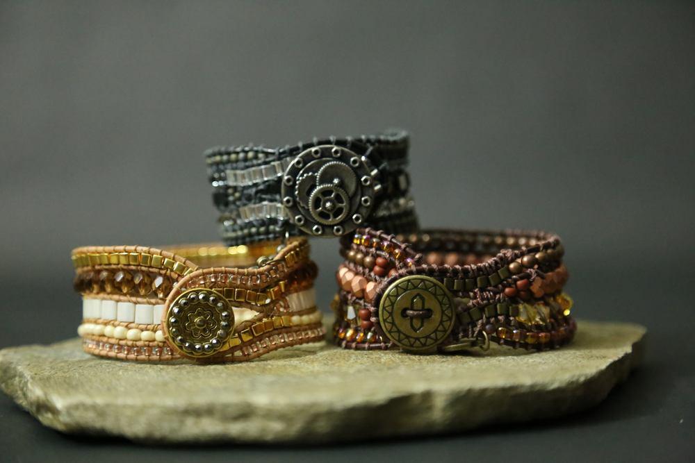 Tori Divina Jewelry