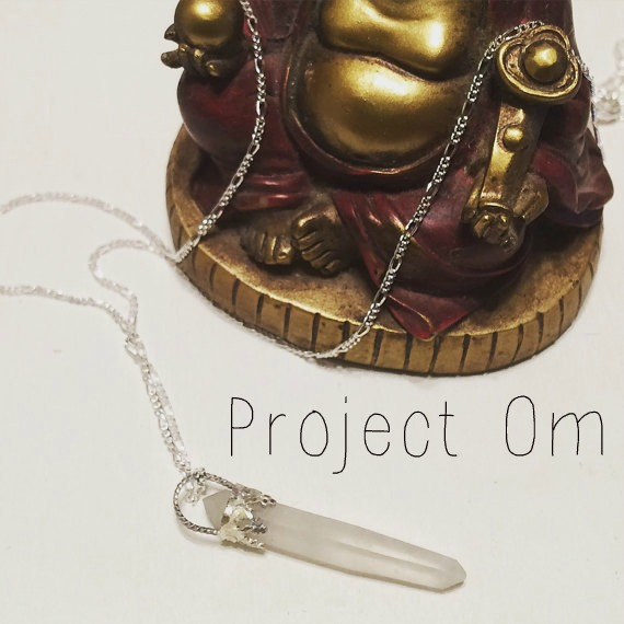 Project Om