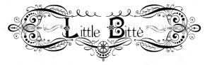 LIttle Bitte Cocktails