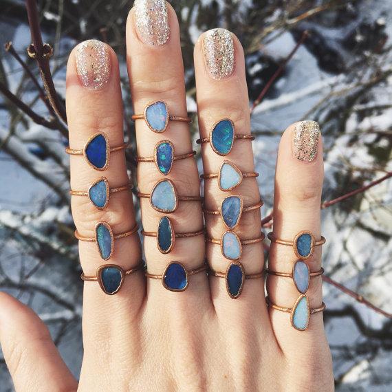 Lazuli Handcrafted: 12/10