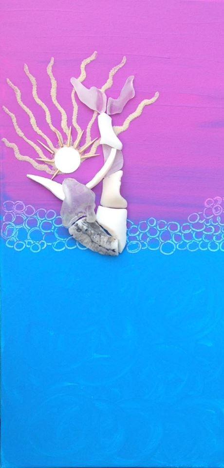 RI Mermaid: 12/10