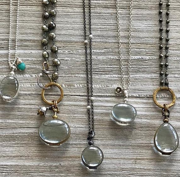 ladeDAH Jewelry