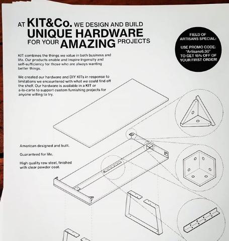 Kit&Co