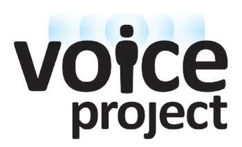 organisational change category proudly sponsored by voice project