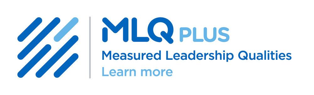 MLQplus_RGB.jpg