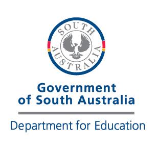 education-vertical-logo-full-colour-jpg.jpg