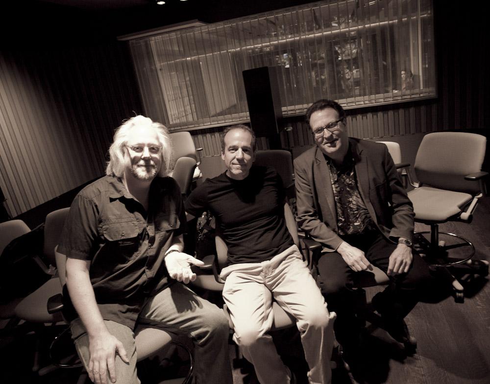 Dave+Rich+&+Ron+Sadoff+.jpg