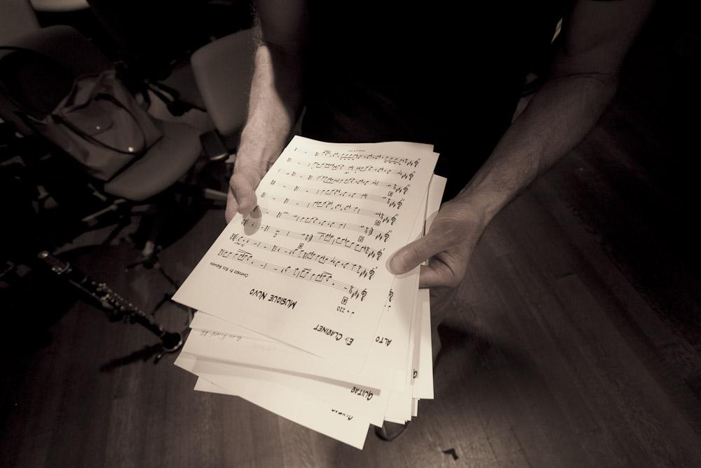 Sheet+music.jpg