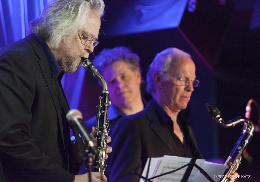 Dave, alto clarinet.jpg