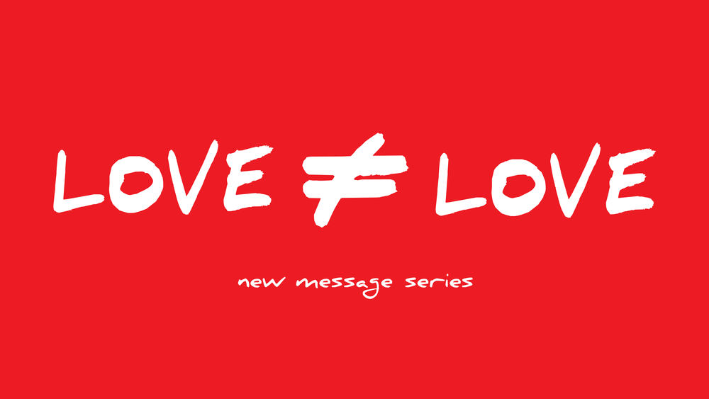 Love-isn't-Love-[MAIN].png