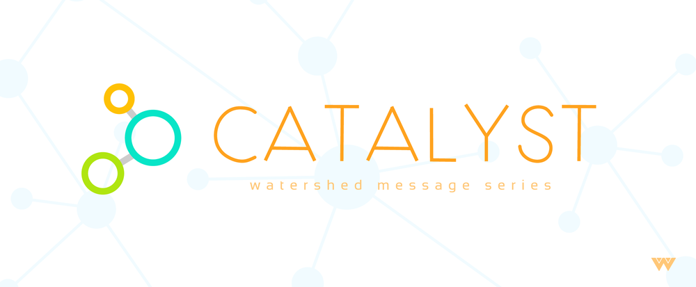 Catalyst-Main-241.png