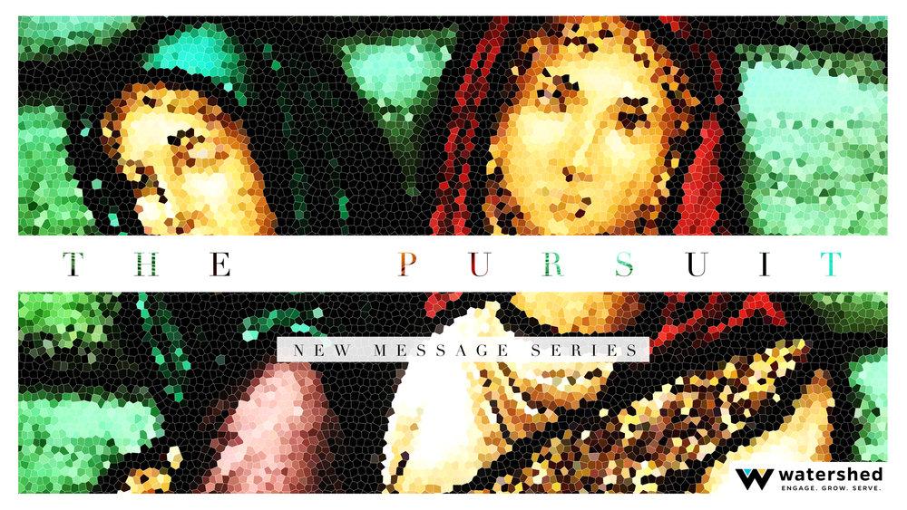 The-Pursuit-MainAD.jpg