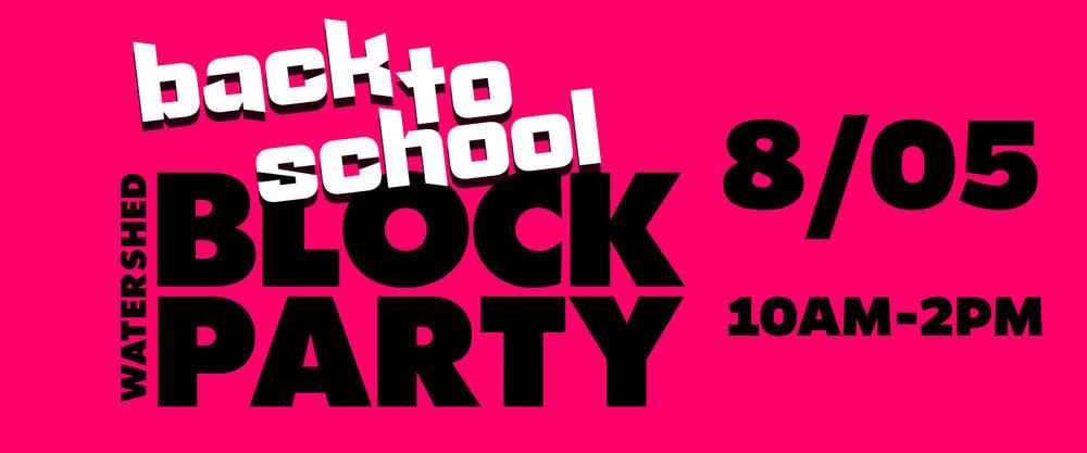 BTS-Block-Party-241.jpg