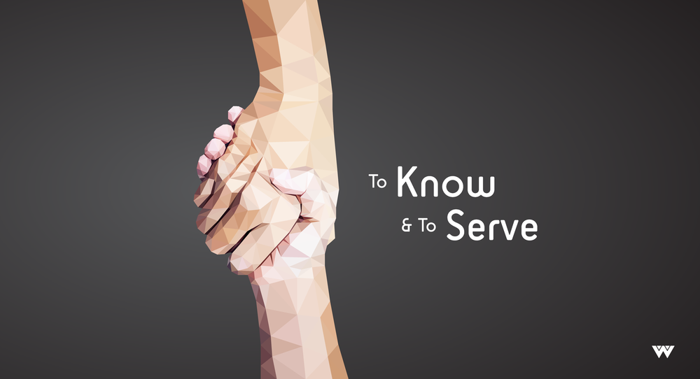 To-Know-and-to-Serve2.png