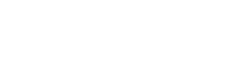 Church_Community_Builder_Secondary_Logo_print-2.png