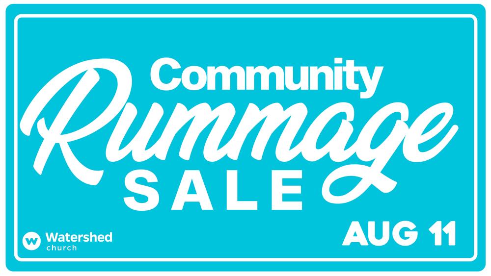 Rummage-Sale.png