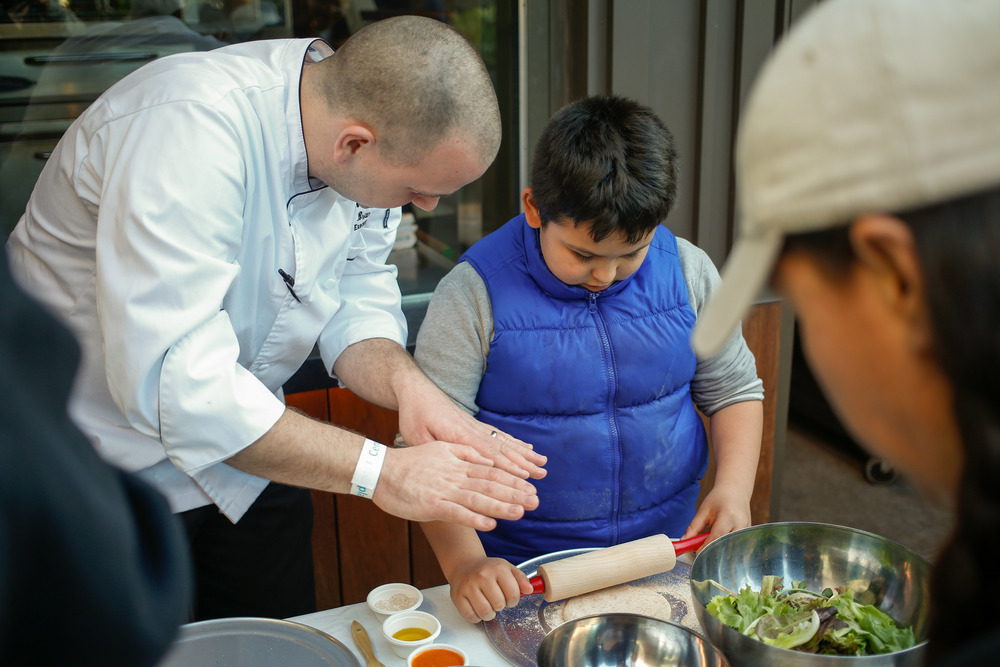 Chef working with kid.jpg