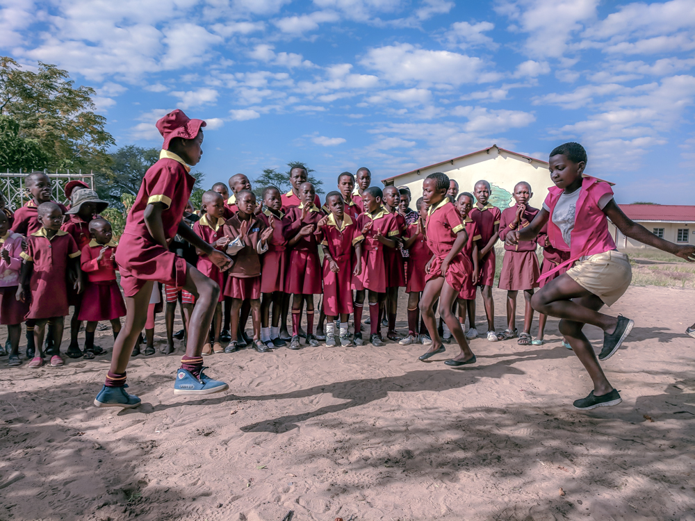 Msissons-Zimbabwe2018 (57 of 95).jpg