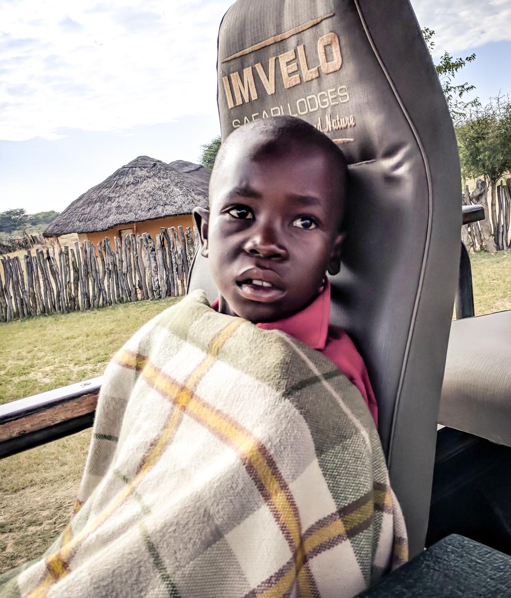 Msissons-Zimbabwe2018 (56 of 95).jpg