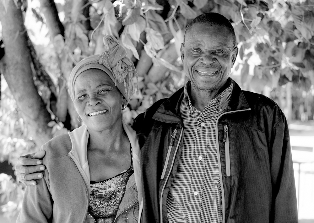 Msissons-Zimbabwe2018 (46 of 95).jpg