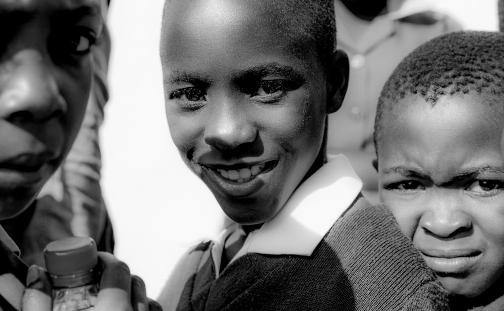 Msissons-Zimbabwe2018 (41 of 95).jpg
