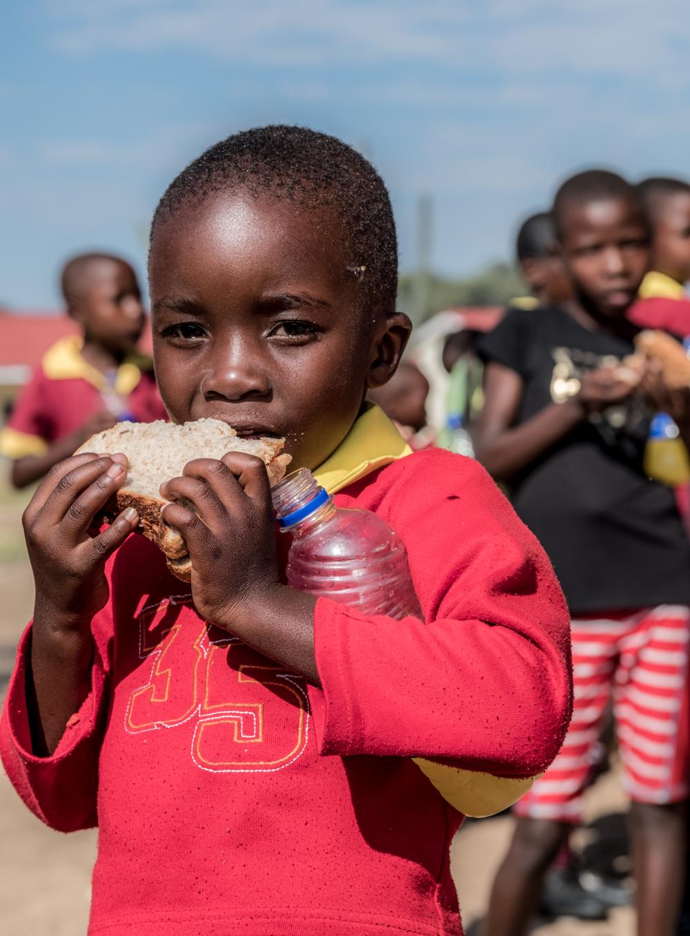 Msissons-Zimbabwe2018 (40 of 95).jpg
