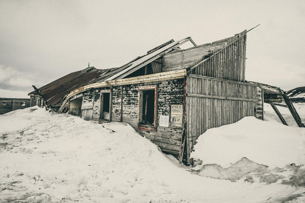 MSissons-Antarctica-62.jpg