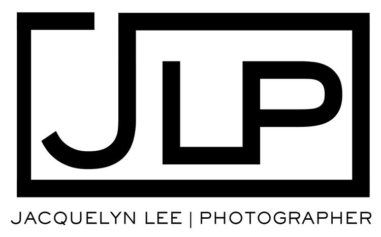 Jacquelyn Lee | Photographer