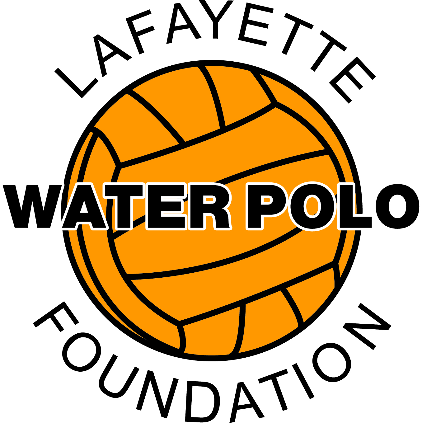 Lafayette Water Polo Foundation