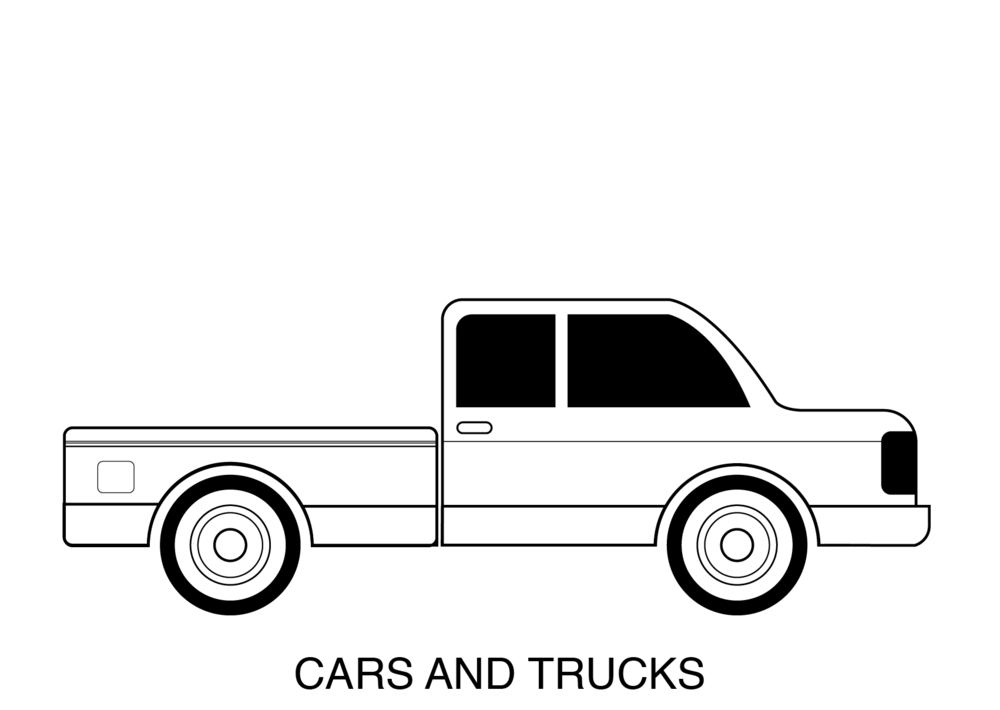 Trucks_BW-01.png