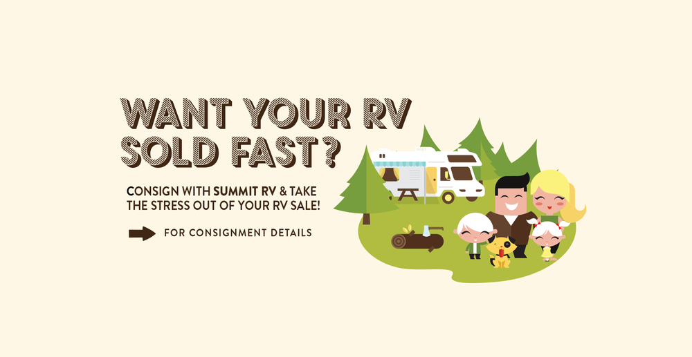 SUMMIT RV SLIDER CONSIGNMENT-2.png