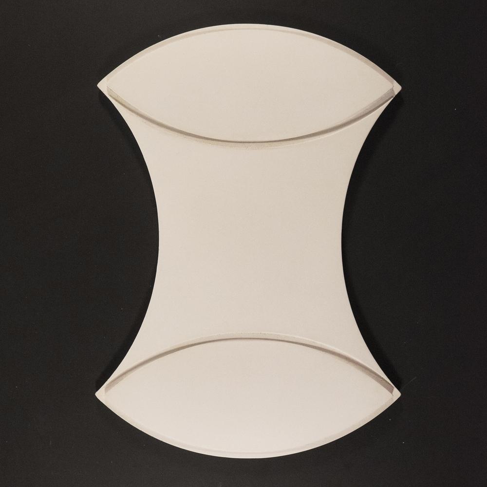 A0042.Tile.Plaster.jpg