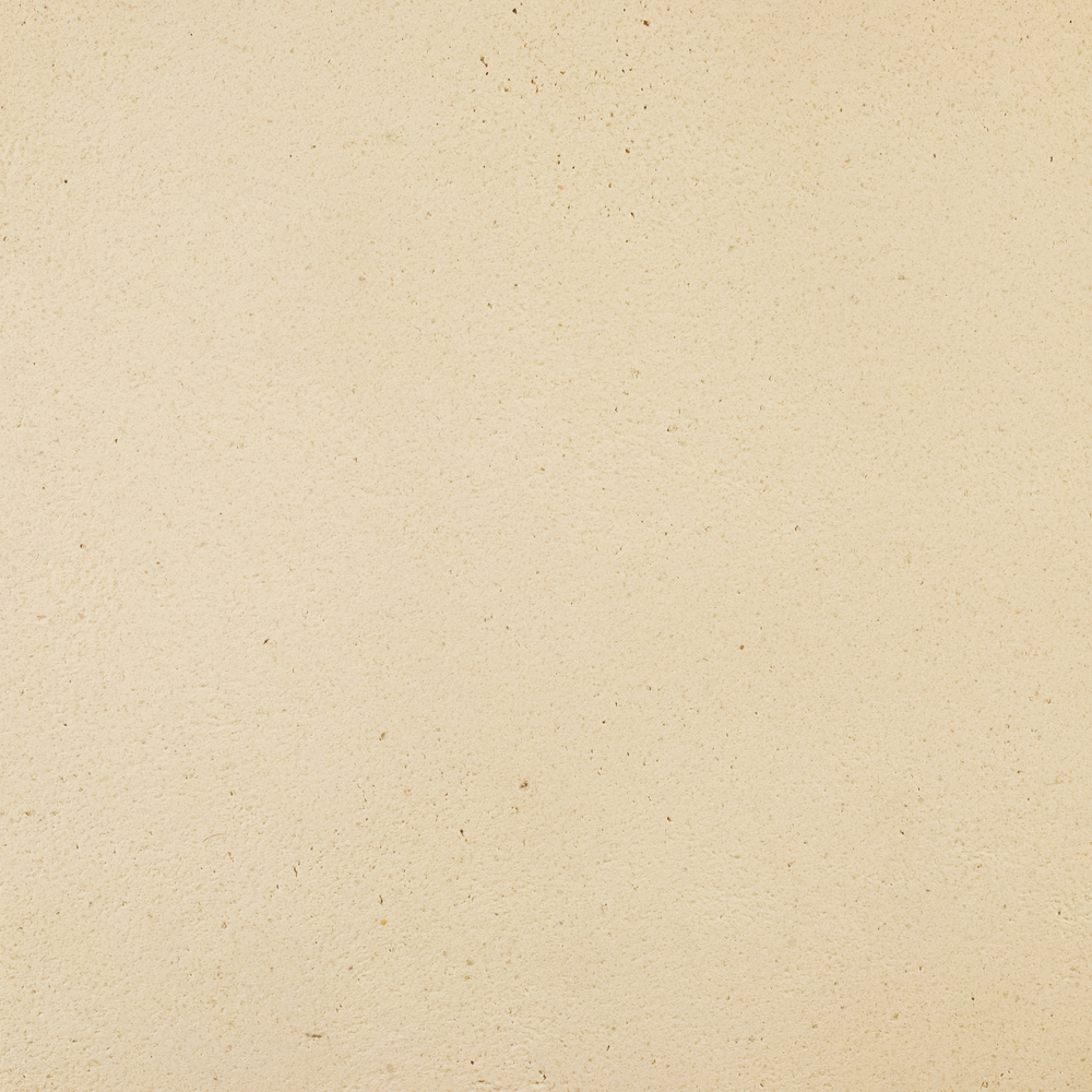 Exterior plasters superstrata Exterior wall plaster design