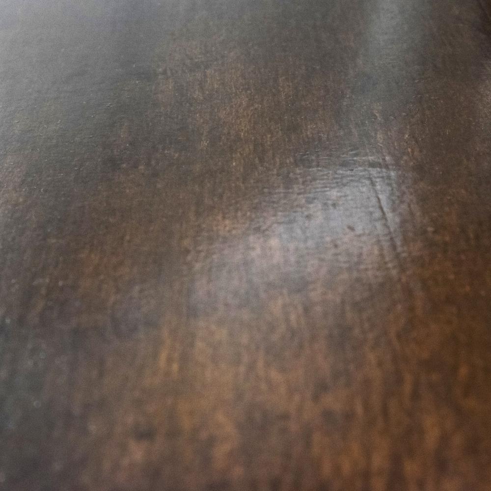 A0001.WoodGrain.Angle.jpg
