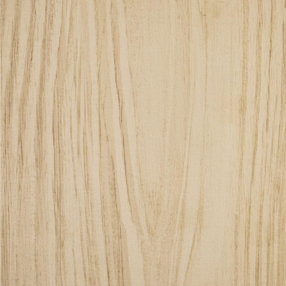 A0013.WoodGrain.jpg