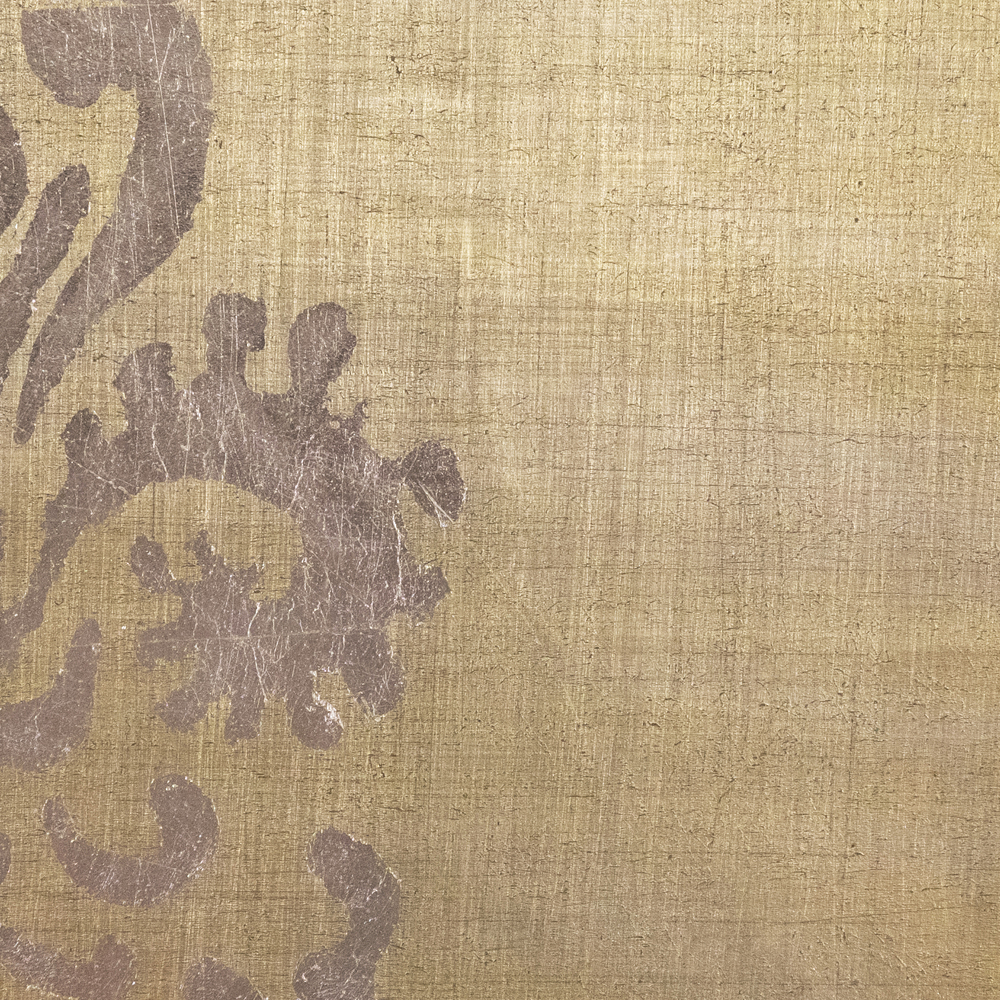 A0048.Gilt.Silkscreen.Wallpaper.jpg