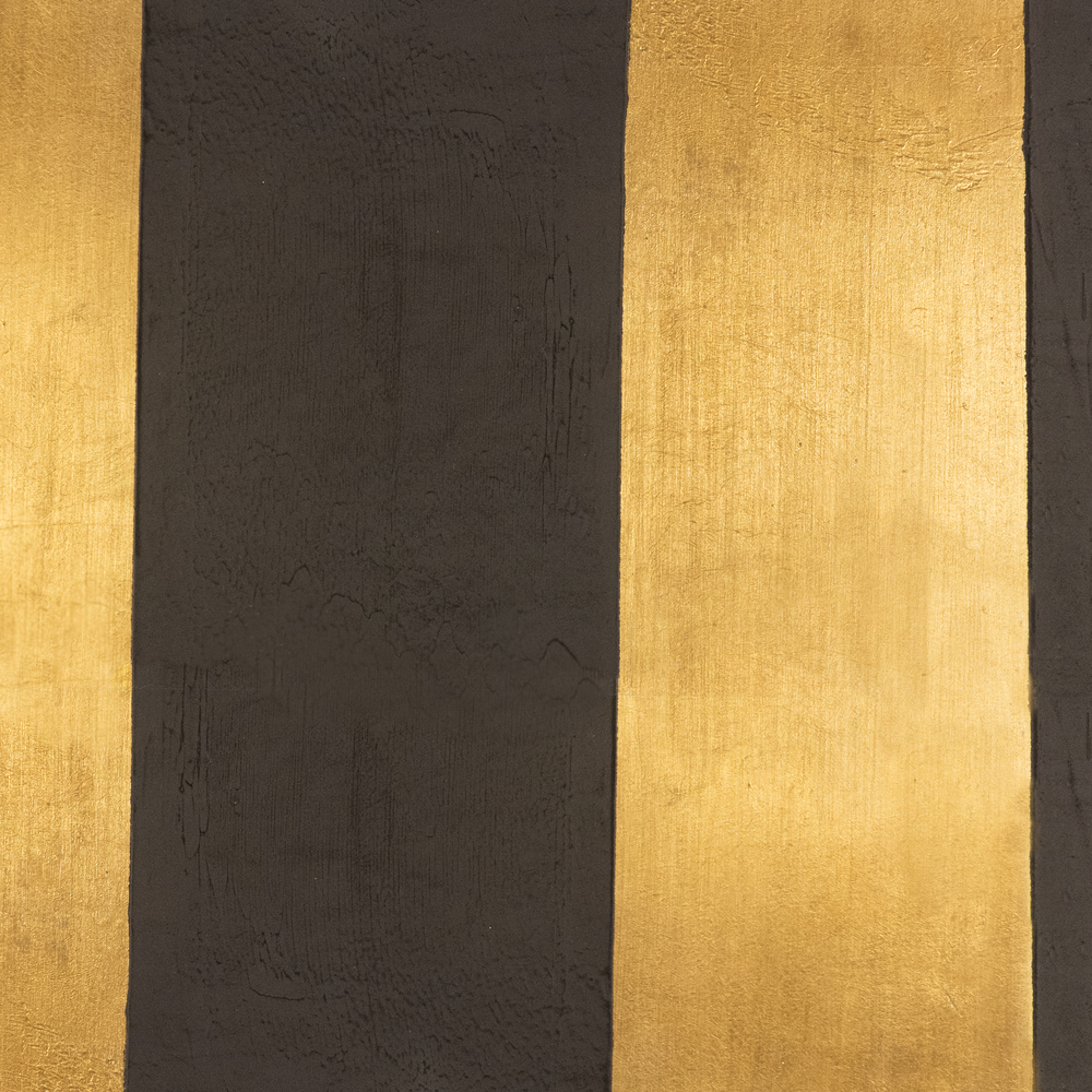 A0054.Gilt.StripePainted.Wallpaper.jpg