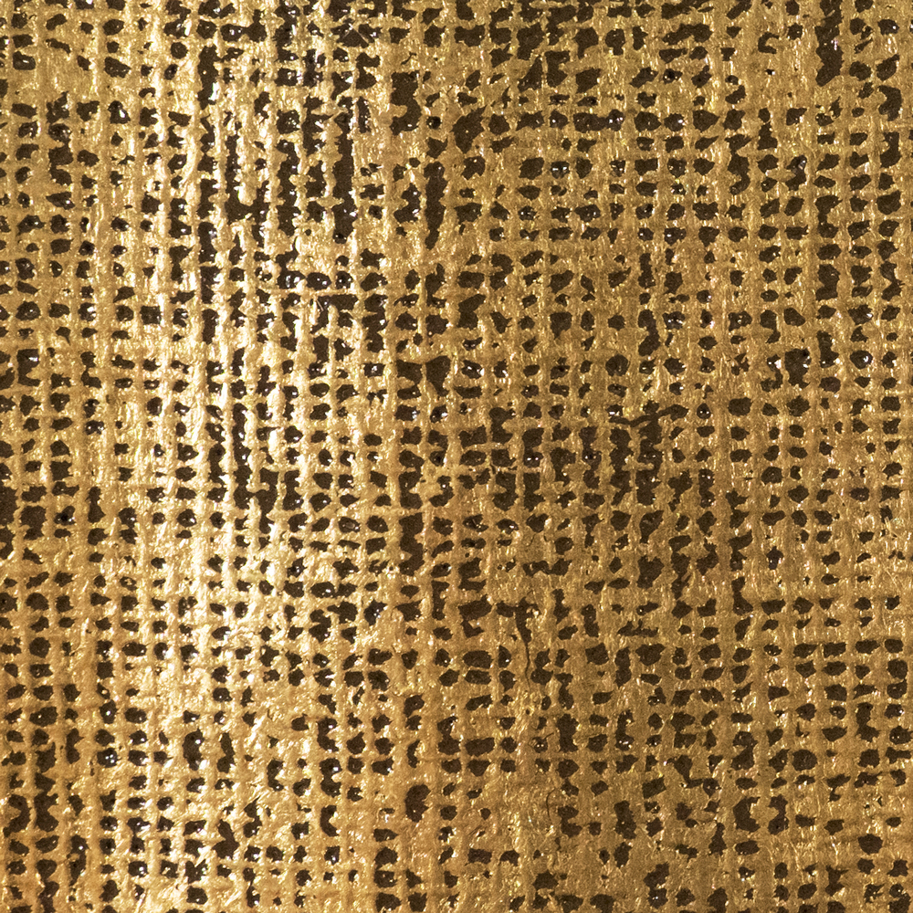 A0067.Gilt.Burlap.Fabric.Detail.jpg