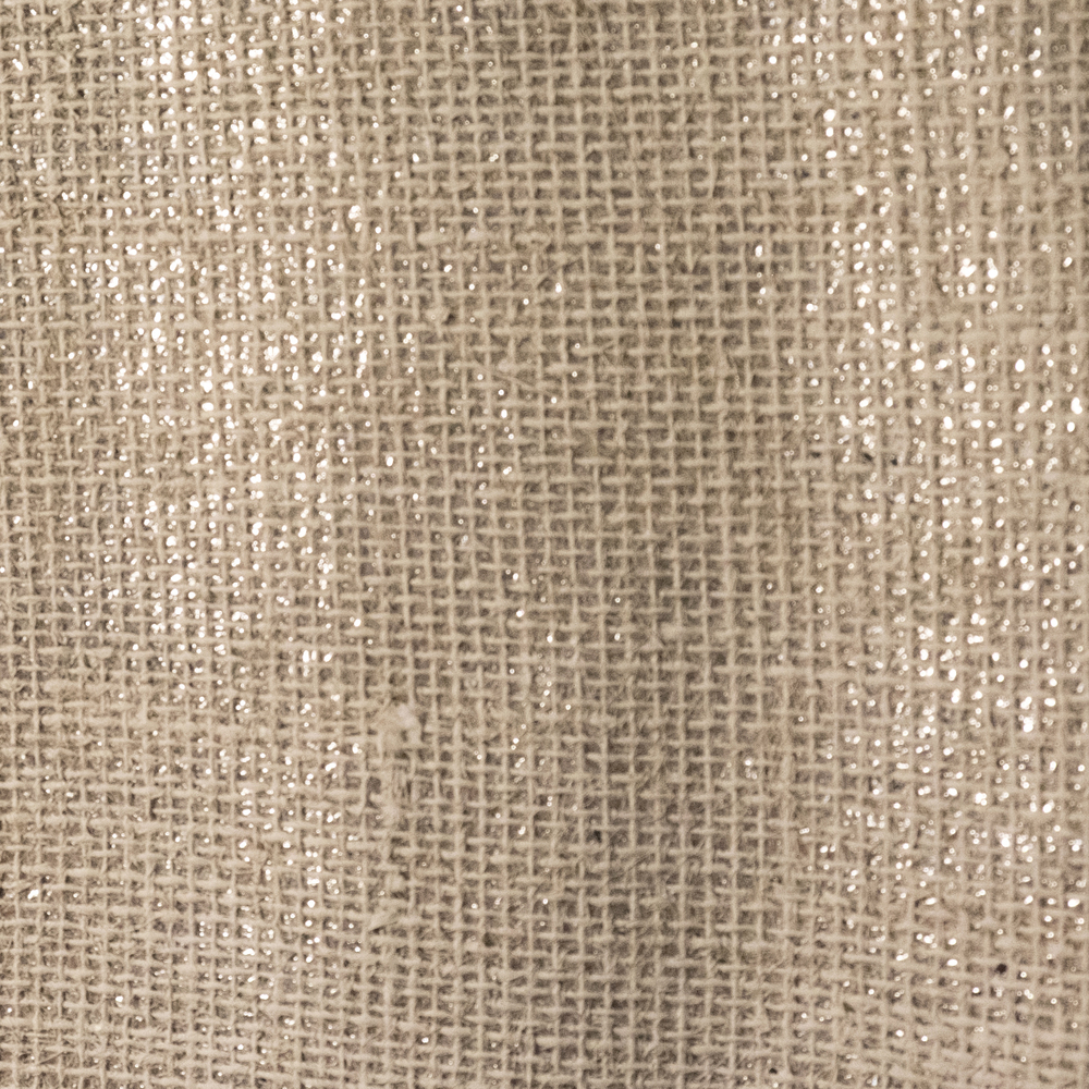 A0068.BackGilt.Burlap.Wallpaper.Detail.jpg