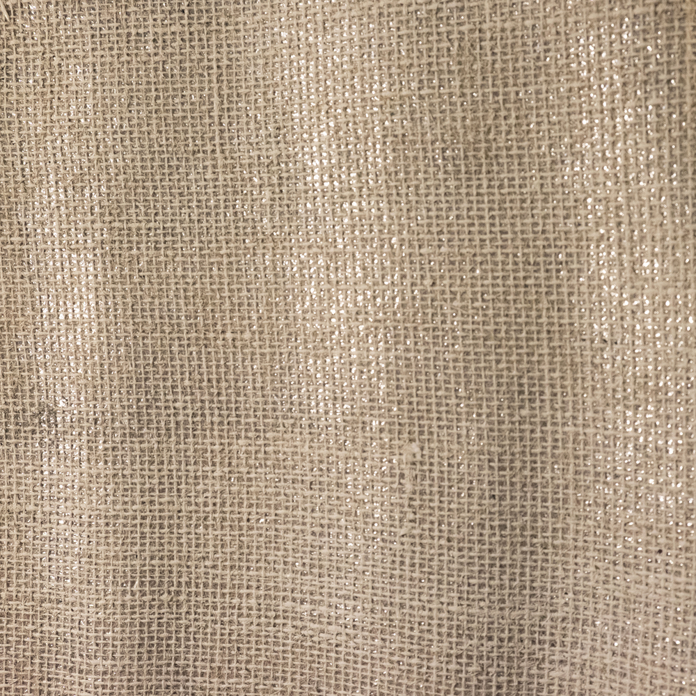 A0068.BackGilt.Burlap.Wallpaper.jpg